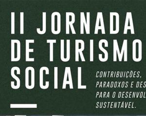 Turismo social terá encontro em Florianópolis