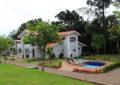 Resort de Foz do Iguaçu tem prêmio internacional