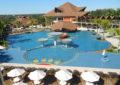 Rede hoteleira de Foz do Iguaçu é diversificada