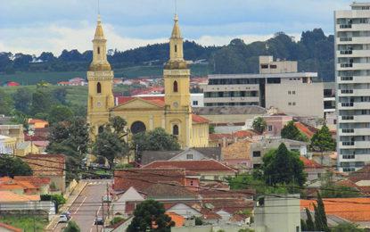 Münchenfest e eventos de Natal pelo Paraná