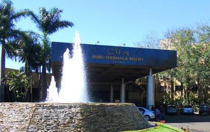 Resort da Rede Mabu receberá prêmio de sustentabilidade