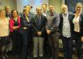 Eleição e posse da nova diretoria da Abav-PR