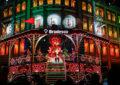 Curitiba ganha edição especial da Panorama do Turismo