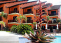 Guarita Park Hotel é destaque em Torres, RS
