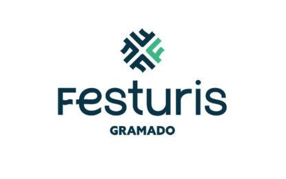 Para edição 2018, Festuris Gramado terá nova logomarca