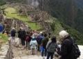 Gastronomia e turismo na Peru Week 2017