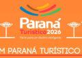 Fórum vai debater turismo inteligente e inovação