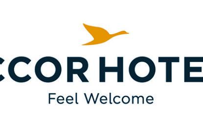 Administradora de hotéis comemora quatro décadas