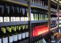 Dunamis, vinícola jovem já com história de sucesso