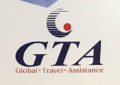 GTA apoia evento para agentes de viagens