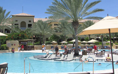 Dez dicas para escolher seu hotel de férias