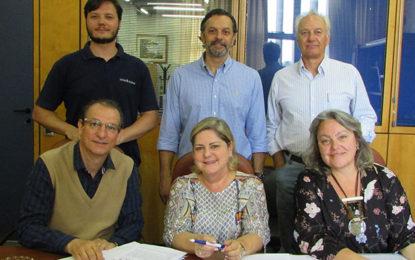 Principal prêmio do turismo do Paraná já tem candidatos