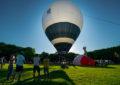 Foz do Iguaçu terá evento esportivo inédito em 2018
