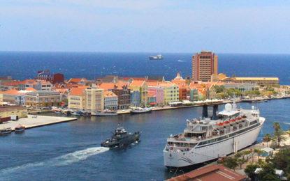 Curaçao pede, agora, vacina contra febre amarela