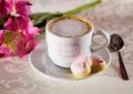 Endereço de doces e café reabre nesse dia 11