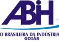 ABIH-GO inicia 2018 com nova diretoria