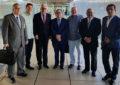 ABIH busca apoio ao congresso de Fortaleza