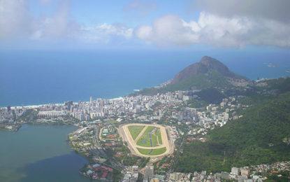 Rede Othon lança pacotes de Carnaval