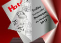 Troféu Fornecedor da Hotelaria, fim da votação