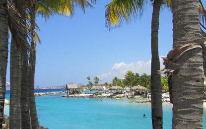 Depois de Aracaju, edição de fevereiro trará Curaçao