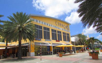 Copa Airlines ampliará voos para Curaçao