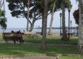 PR tem alterações no Mapa do Turismo Brasileiro