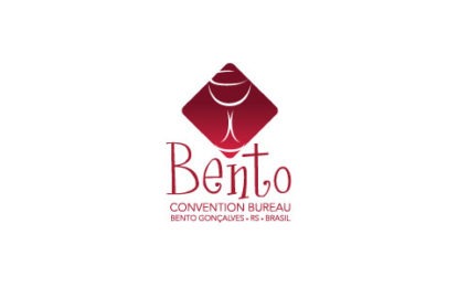 Convention de Bento participa de workshop em SP