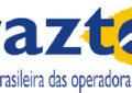 Braztoa realizará encontro comercial em SP