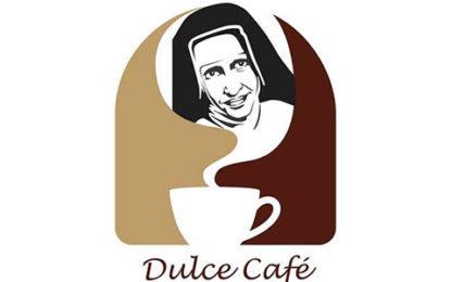 Café faz sucesso em Salvador