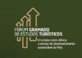 Fórum de turismo contará com prefeito de Curitiba