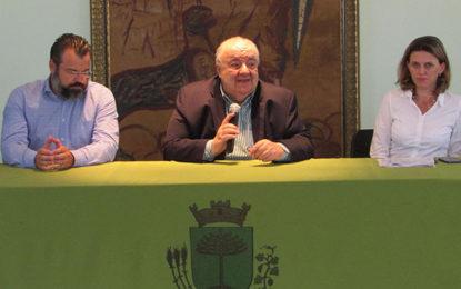 Curitiba quer mais espaço no nicho de eventos