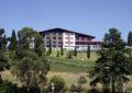 Hotel Renar, maçã e Carnaval