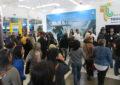 Expositores terão mais espaço no Festival das Cataratas