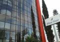 Blue Tree com novo hotel em Curitiba