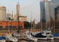 Buenos Aires, destino preferencial para brasileiros