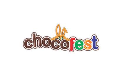 Páscoa em Nova Petrópolis tem Chocofest