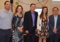 ABIH lança Conotel e Equipotel Regional