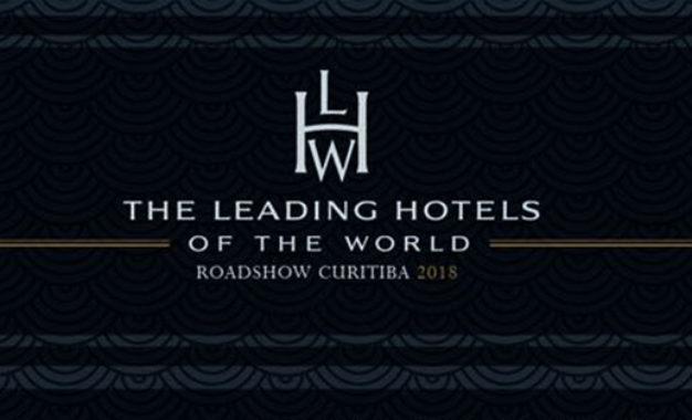 Hotelaria de luxo terá encontro em Curitiba