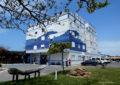 Gincana em Joinville e hotel em Barra do Sul