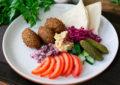 Gastronomix, pedida para o final de semana