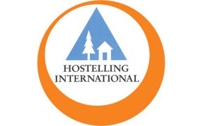 Hostels brasileiros estarão na WTM