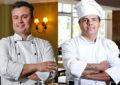 Culinária Mabu com dois novos chefs