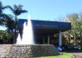 Rede paranaense tem hotéis premiados