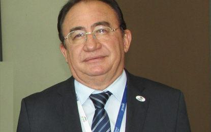 Linhares percorre o Brasil divulgando o Conotel