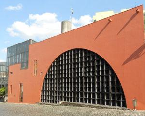 Salão Paranaense de Turismo, o evento da semana