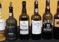 Vinhos do Porto e Douro têm ação promocional