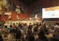 Memorial de Curitiba recebe Salão de Turismo