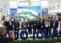 Termina o 24º Salão Paranaense de Turismo