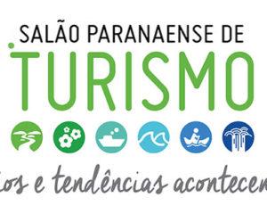 Na próxima semana tem Salão de Turismo