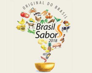 Vai começar o Festival Brasil Sabor